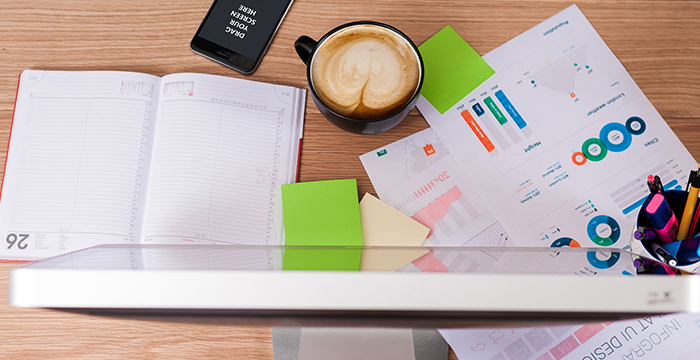 Which courses to take to build an impressive portfolio